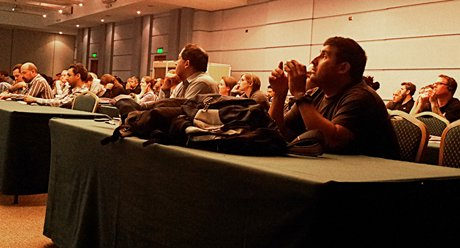 InternationalFisheriesConference460x248.jpg