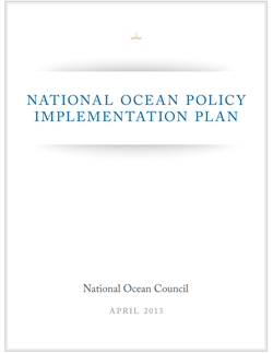 nat_ocean_policy_image.png