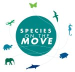 Species on the Move