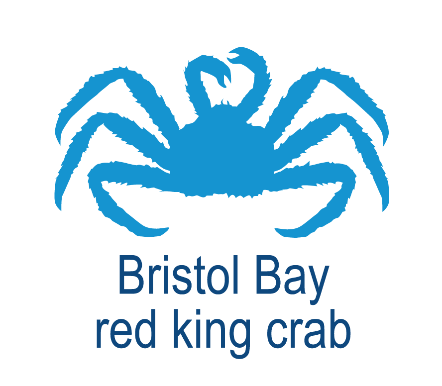 Bristol Bay red king crab