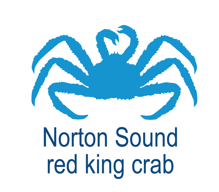 Norton Sound red king crab